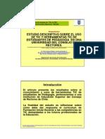 Ps Acm Fr Presentacion