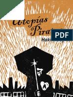 Utopias Piratas Hakimbey Web