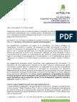QueyComoCrearEmpresa2.0