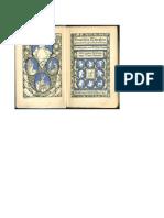2 Fairy Tales Grimm Brothers in German and German dialect (plattdeutsch)