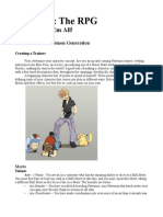 Pokemon Emerald Nintendo Pokemon
