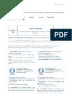 LanTraffic V2 __ Download
