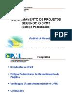 Palestra_PMISP_17Mai05