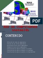presentación con diapositivas port point (.ppsx)