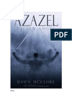 Azazel+ +Fallen+Angel