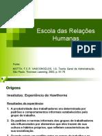 Teoria-Relacoes-Humanas03 (1)