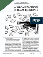 FREITAS_M.E._Cultura.organizacional_grandes.temas.em.debate