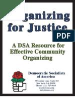 DSA Organizing Manual_Proof 4