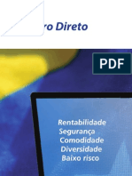 TesouroDireto-folheto-portugues