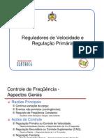 Reguladores_de_Velocidade