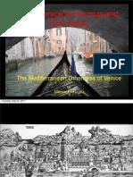 Venice_1_From Venice to Hormuz and Vice Versa