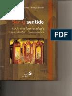 SER_Y_SENTIDO
