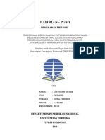 COVER PKP
