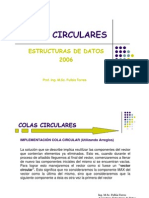 COLASCIRCULARES