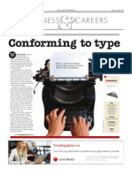Typography for Lawyers - Review - Rappaport