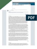 Www-Inta-gov-Ar Parana Info Documentos Produccion Vegetal Trigo Analisi