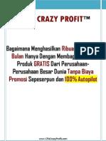 CPACrazyProfit
