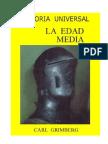 Carl_Grimberg_-_Historia_Unive