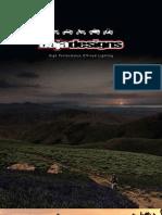 plugin-2008-2009_BajaDesignsCatalog