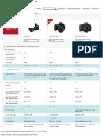 Canon Dslr Comparison_1