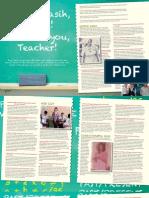 GORG May-June Teachers
