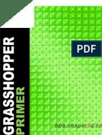 The_Grasshopper_Primer中文正式版