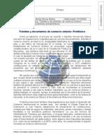 Análisis ProMéxico