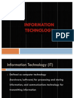 Information+Technology