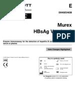1_Murex_HBsAg