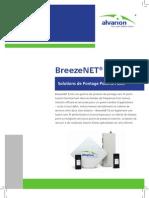 BreezeNET_B