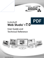 IWS v70 Technical Reference (A4)