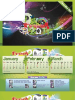FREE Magazine Media Kit