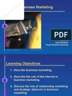 Ch06Business Marketing