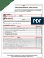 Cal-fo-25 Evaluacion Auditores Internos Del Sg