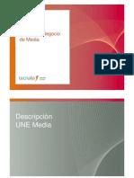 UnidadMedia