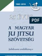 Jubileumi_konyv