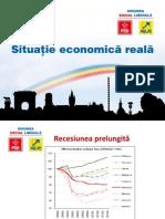 Program Economic Usl