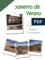 Diptico Campamento 2011_web