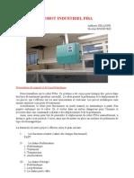 PPE_nouveau