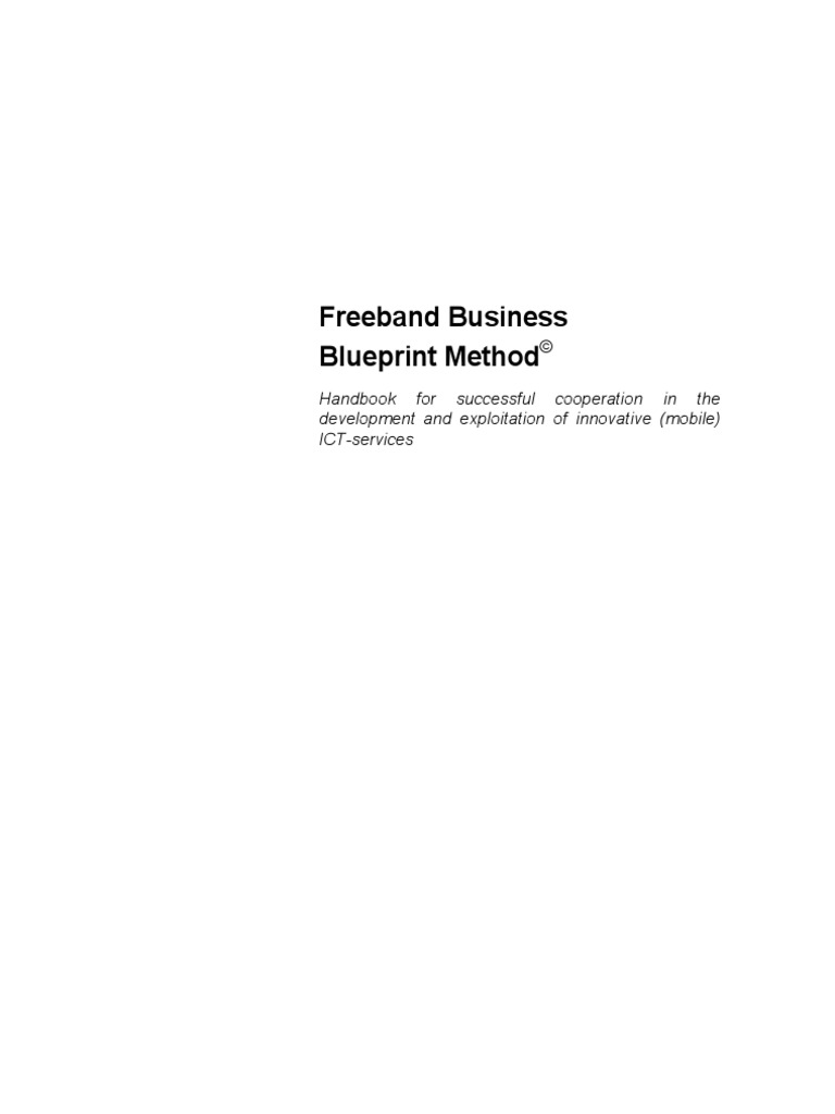 Fbbm workbook teaser en business model facilitator malvernweather Choice Image