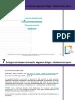 psico_edu_un07_mat_apoio