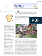 Alsace Wine Route - France - France Monthly