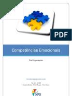 Competencias Emocionais