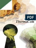 Field Compressor Guide
