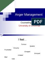 Anger.management com