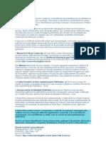 Manual Práticas Comerciais-1