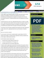 BMR DTC 2010 Capital Gains