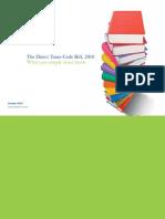DTC_Deloitte