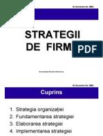 STRATEGII DE FIRMA 01