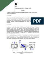 Compressores_parafusos 1 YORK